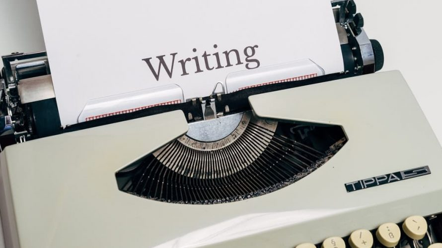 SNSで話が通じない人が書く文章の特徴と改善方法をライターが考えた